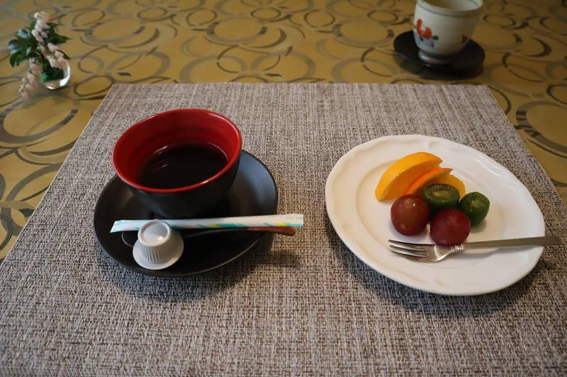 f:id:g-onsen:20200326101227j:plain