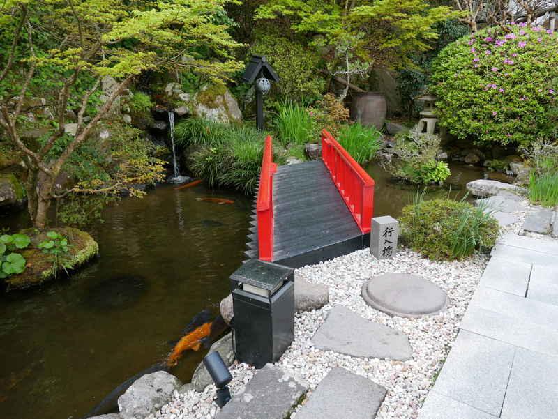 f:id:g-onsen:20200516202011j:plain