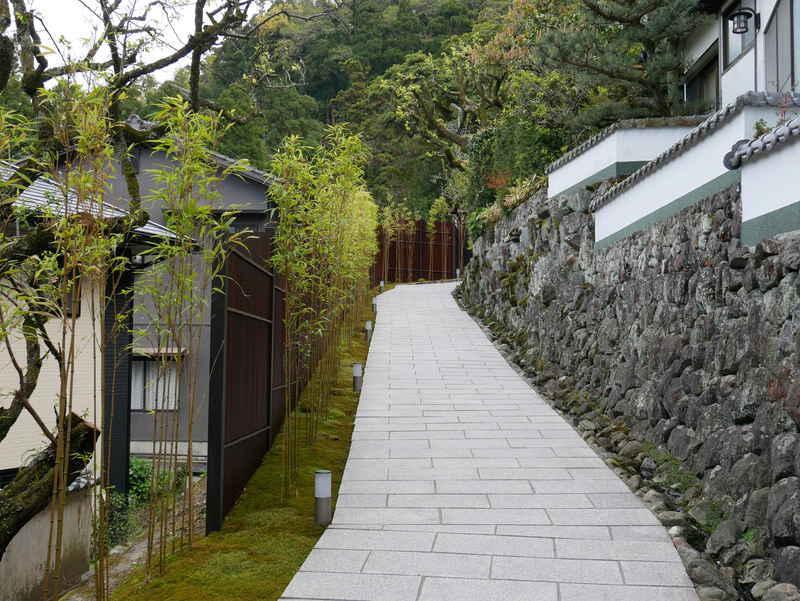 f:id:g-onsen:20200516202027j:plain