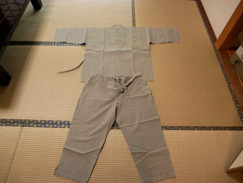 f:id:g-onsen:20200517083935j:plain
