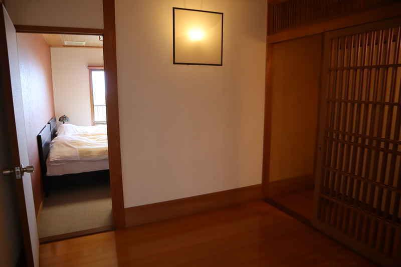 f:id:g-onsen:20200517160936j:plain