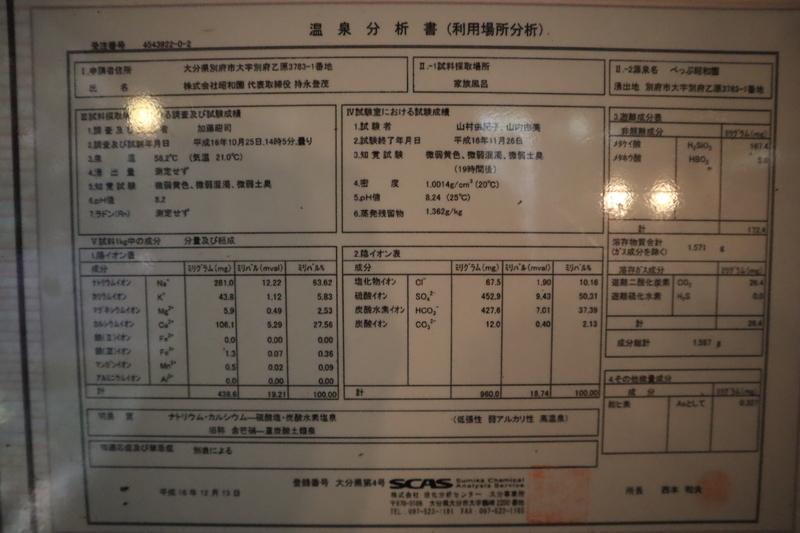 f:id:g-onsen:20200517164850j:plain