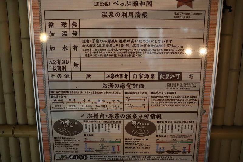 f:id:g-onsen:20200517164903j:plain