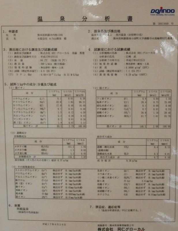 f:id:g-onsen:20200607104017j:plain