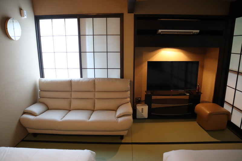 f:id:g-onsen:20200711161837j:plain