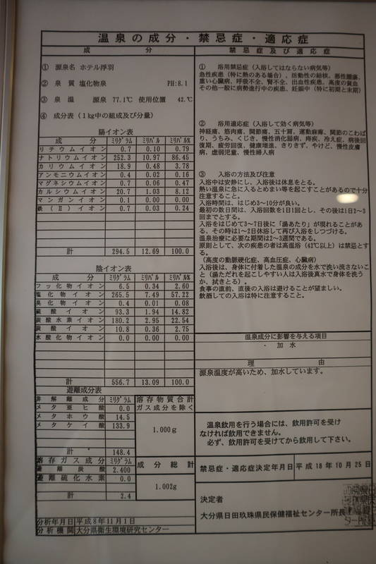 f:id:g-onsen:20200728181333j:plain