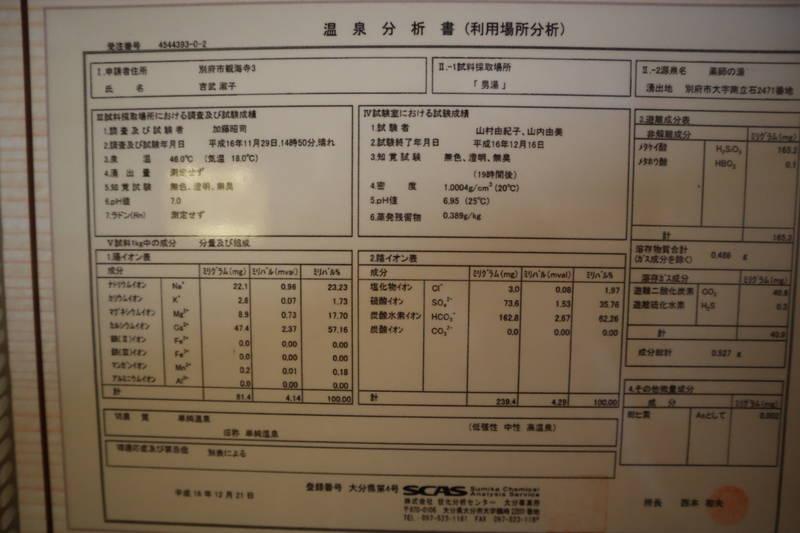 f:id:g-onsen:20200818184437j:plain