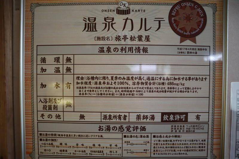f:id:g-onsen:20200818184535j:plain