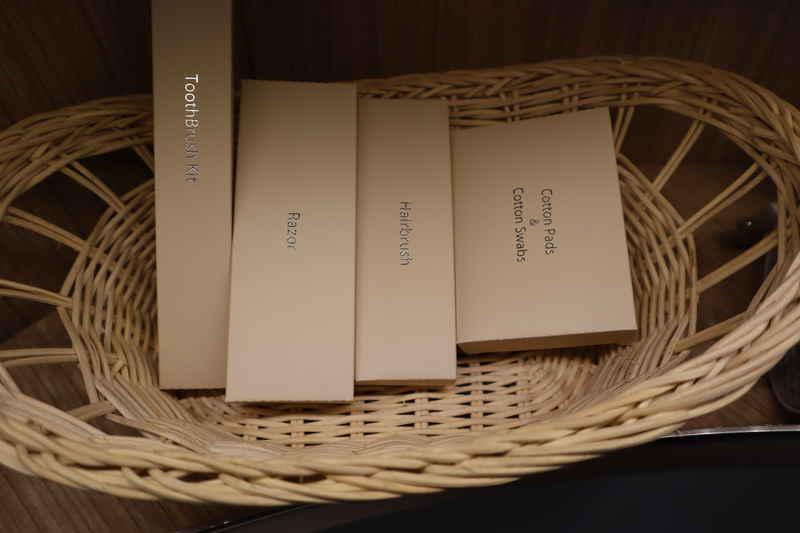 f:id:g-onsen:20200906143305j:plain