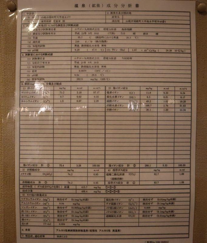 f:id:g-onsen:20200922175603j:plain