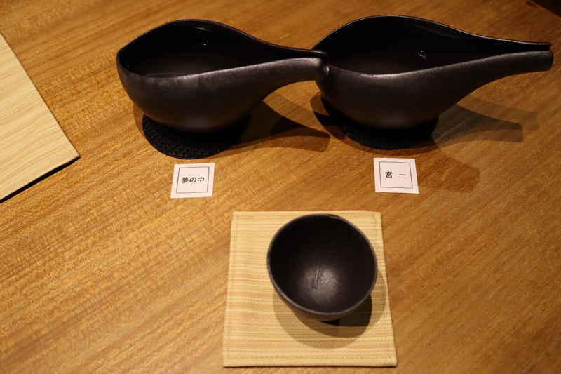 f:id:g-onsen:20201106111957j:plain