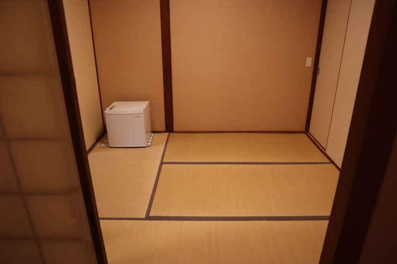 f:id:g-onsen:20201110094559j:plain