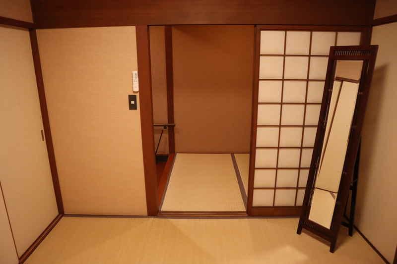 f:id:g-onsen:20201110095327j:plain