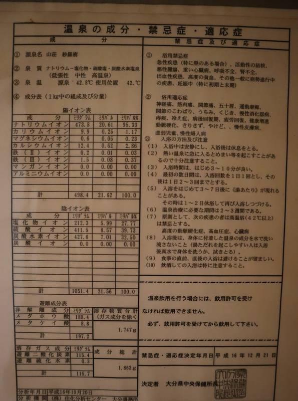 f:id:g-onsen:20201123181613j:plain
