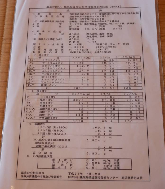 f:id:g-onsen:20201211104831j:plain