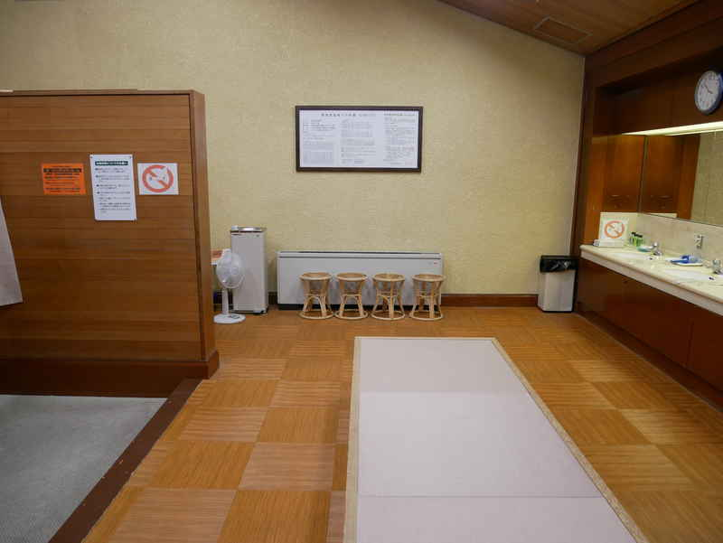 f:id:g-onsen:20201212153434j:plain