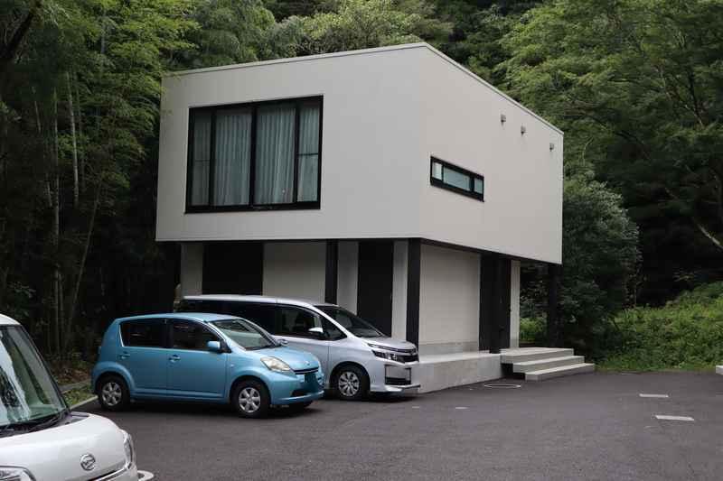 f:id:g-onsen:20210101150520j:plain