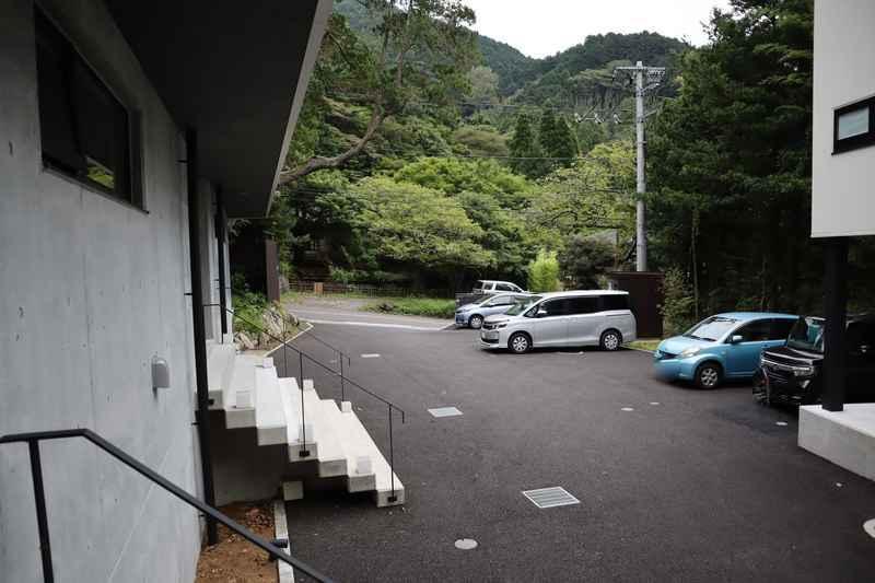 f:id:g-onsen:20210101151354j:plain