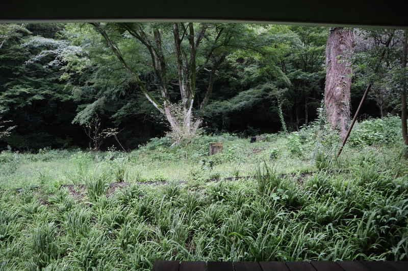 f:id:g-onsen:20210101154732j:plain
