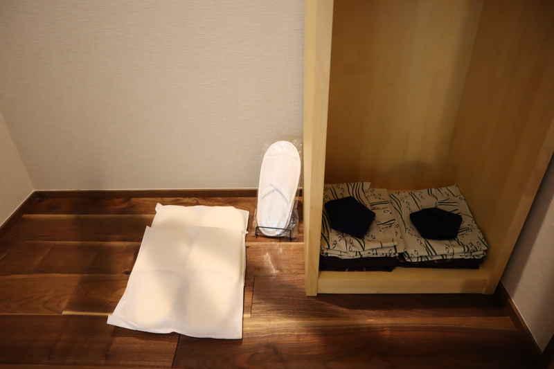 f:id:g-onsen:20210101161332j:plain