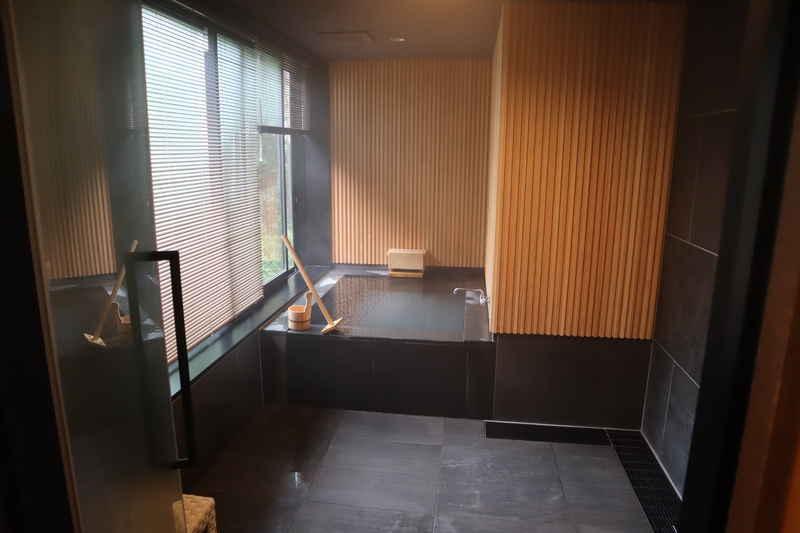 f:id:g-onsen:20210101161452j:plain