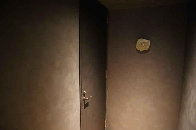 f:id:g-onsen:20210101161540j:plain