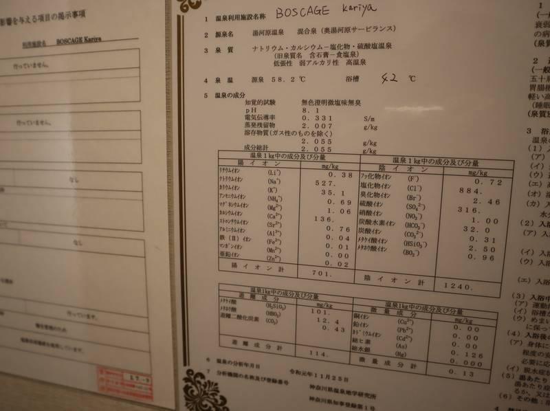 f:id:g-onsen:20210101161959j:plain