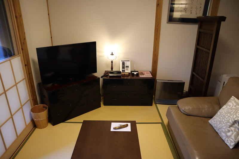 f:id:g-onsen:20210124181917j:plain