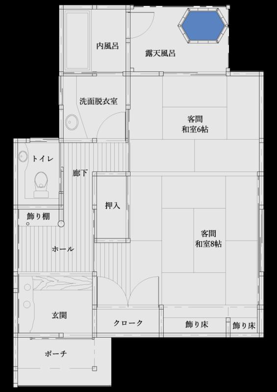 f:id:g-onsen:20210128173649p:plain