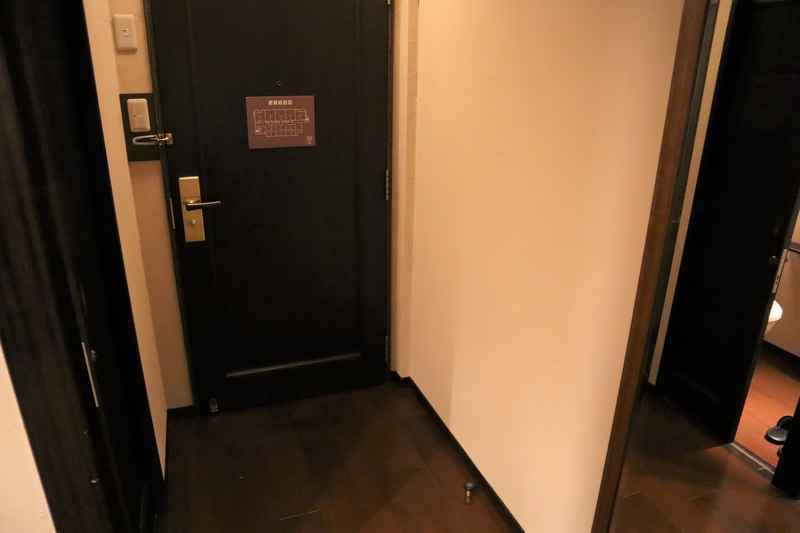f:id:g-onsen:20210211110130j:plain
