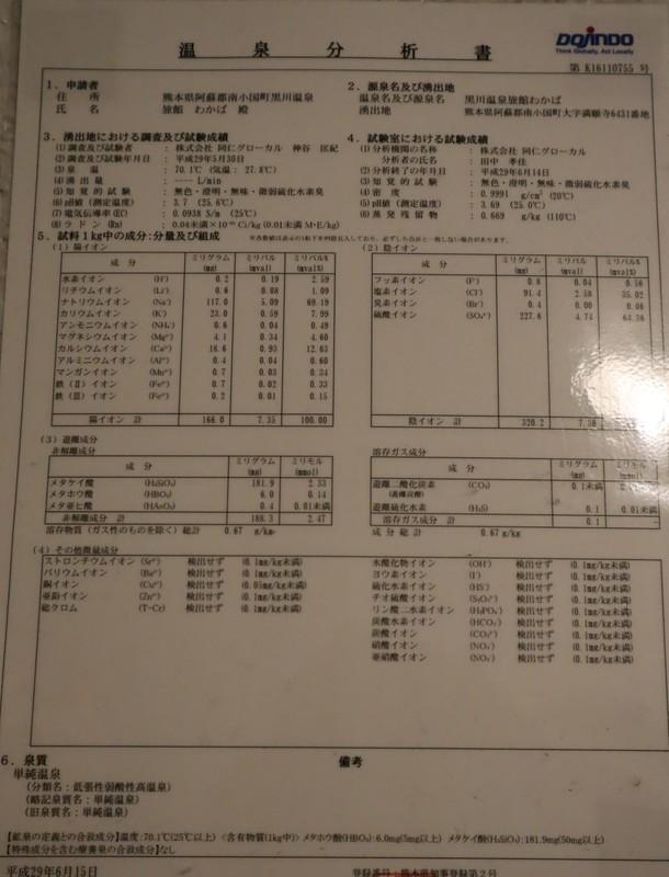 f:id:g-onsen:20210219214906j:plain
