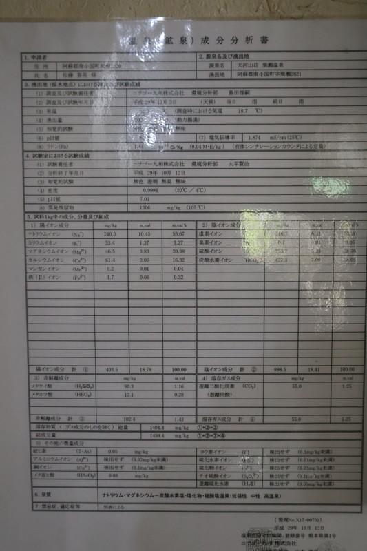 f:id:g-onsen:20210219215022j:plain