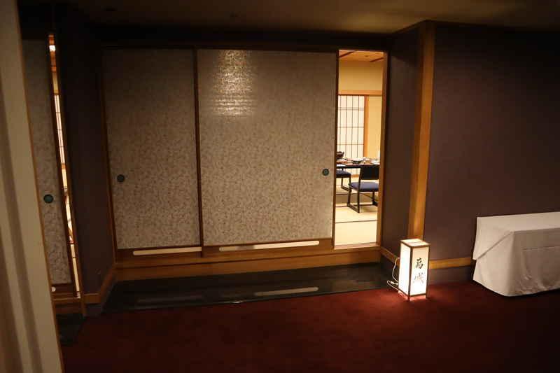 f:id:g-onsen:20210402190429j:plain