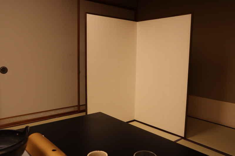 f:id:g-onsen:20210402191238j:plain
