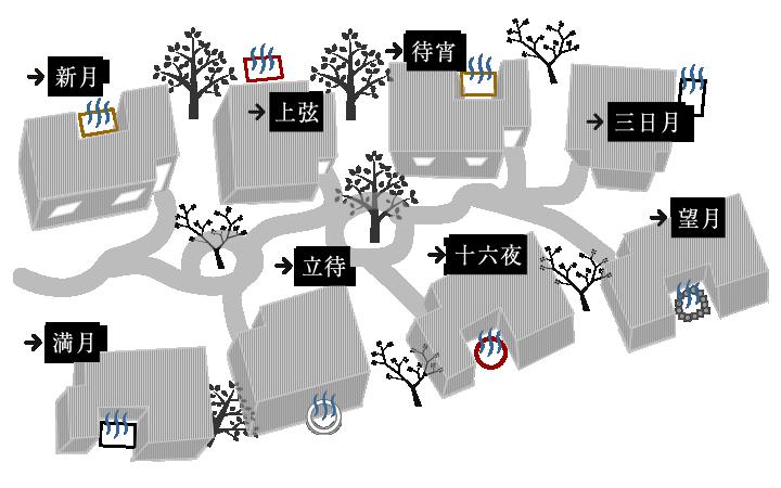 f:id:g-onsen:20210403175400p:plain