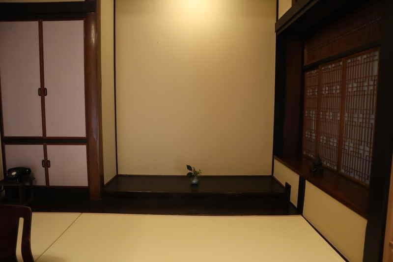f:id:g-onsen:20210417145855j:plain