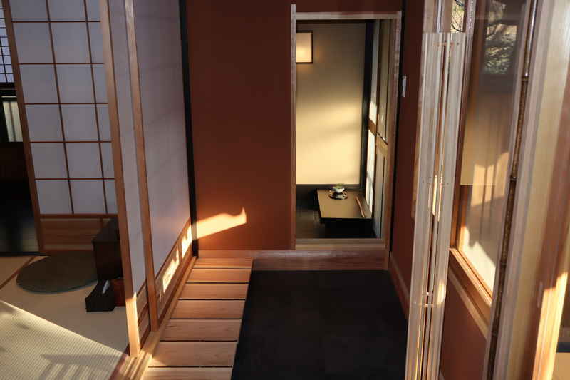 f:id:g-onsen:20210417145937j:plain