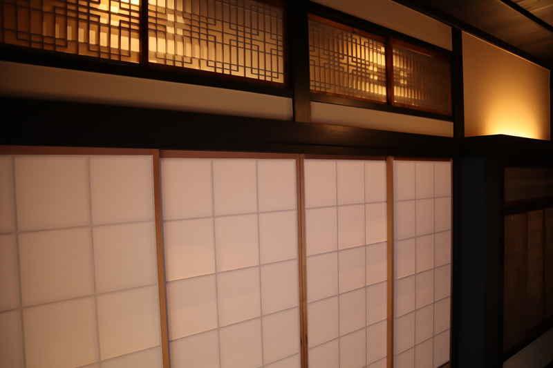 f:id:g-onsen:20210417150104j:plain