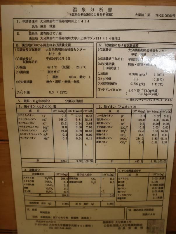 f:id:g-onsen:20210424161547j:plain
