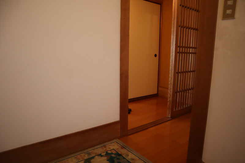 f:id:g-onsen:20210523222714j:plain