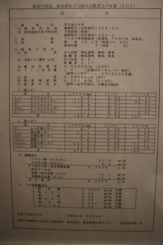 f:id:g-onsen:20210619152437j:plain