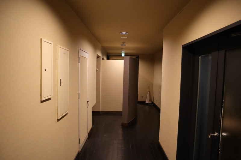 f:id:g-onsen:20210628204343j:plain