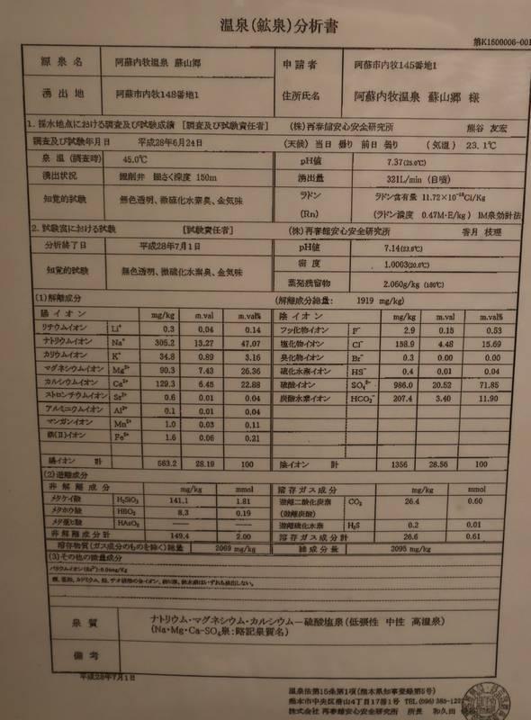 f:id:g-onsen:20210722034721j:plain