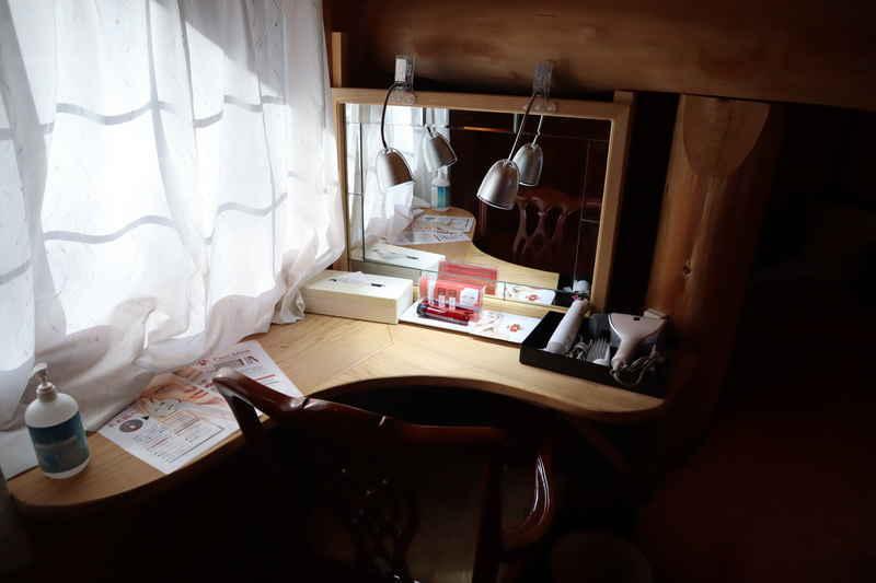 f:id:g-onsen:20210802013430j:plain