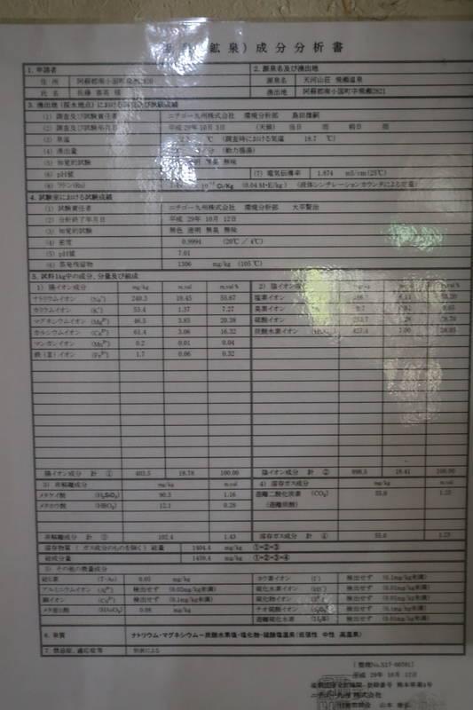 f:id:g-onsen:20210807102557j:plain