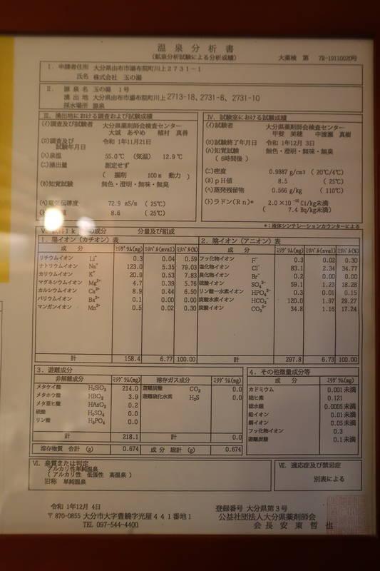 f:id:g-onsen:20210818190805j:plain