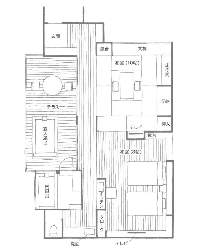 f:id:g-onsen:20210919172406p:plain