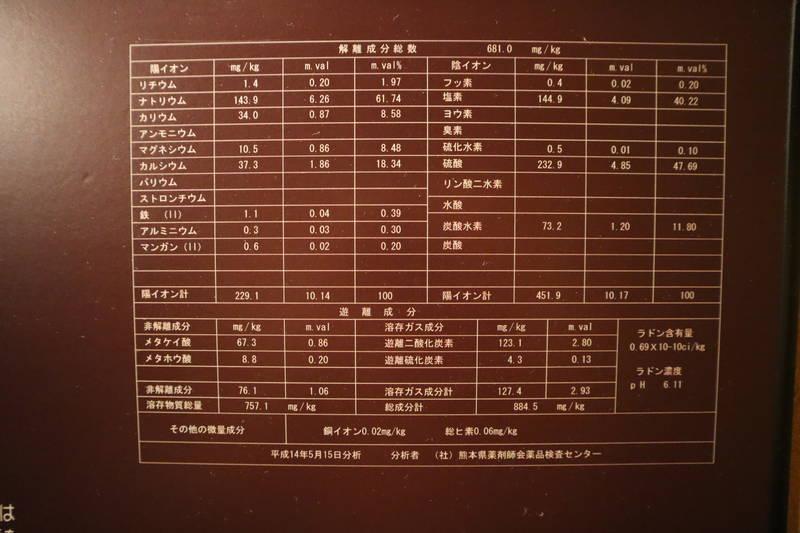 f:id:g-onsen:20210920075726j:plain