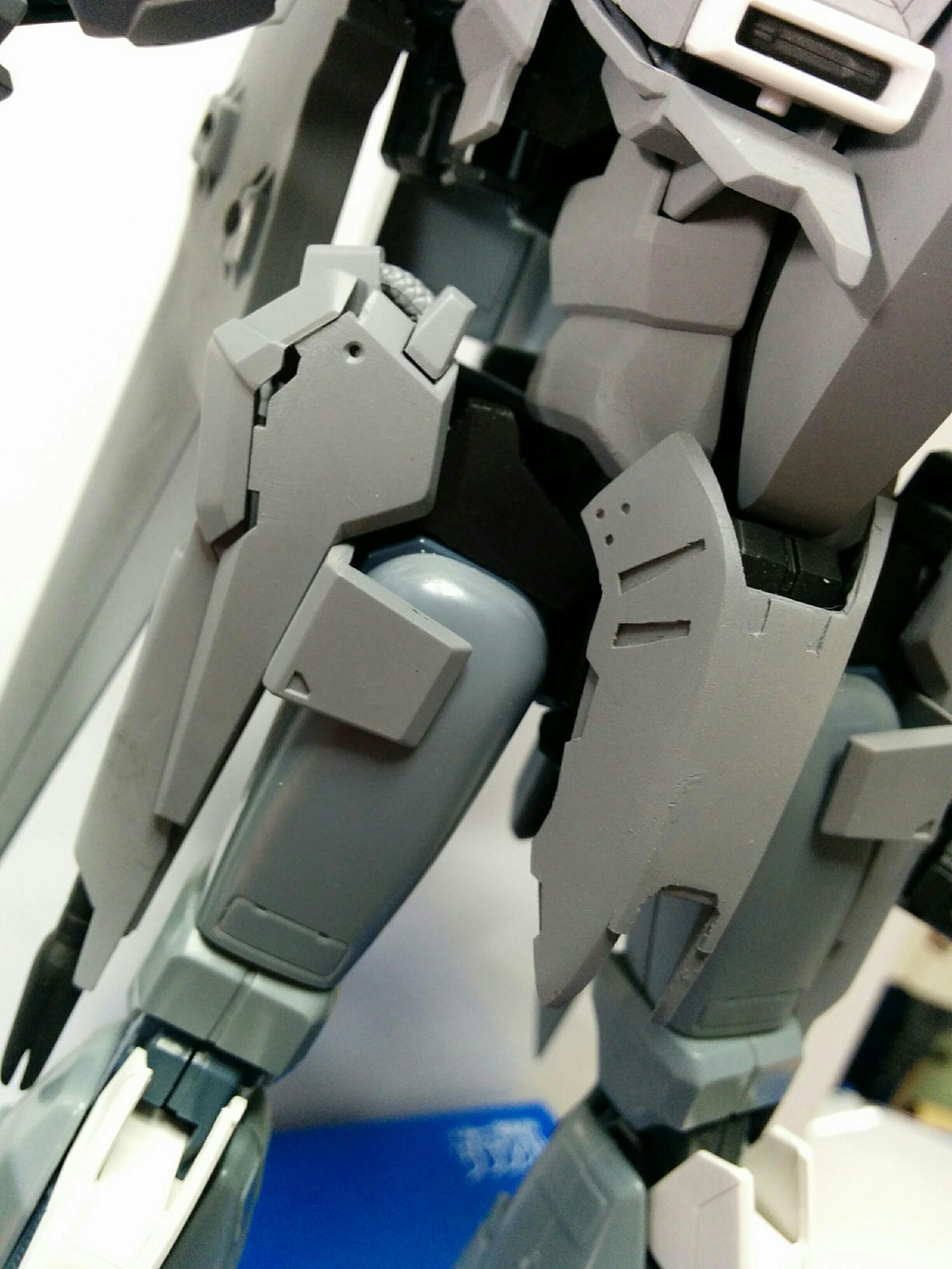f:id:g-robo:20160807223512j:image