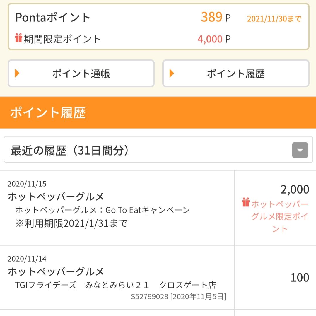 f:id:g-tomatoma:20201116070730j:plain